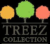 treez collection logo